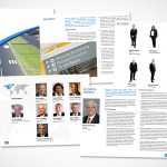 ACI Annual Report
