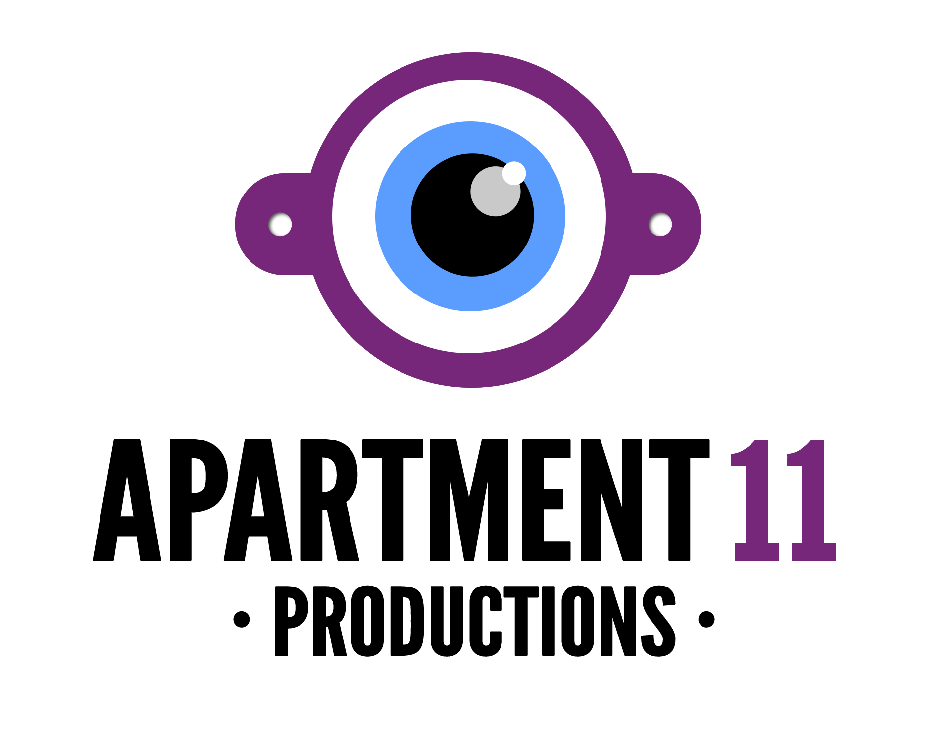 Apartment 11 Logo