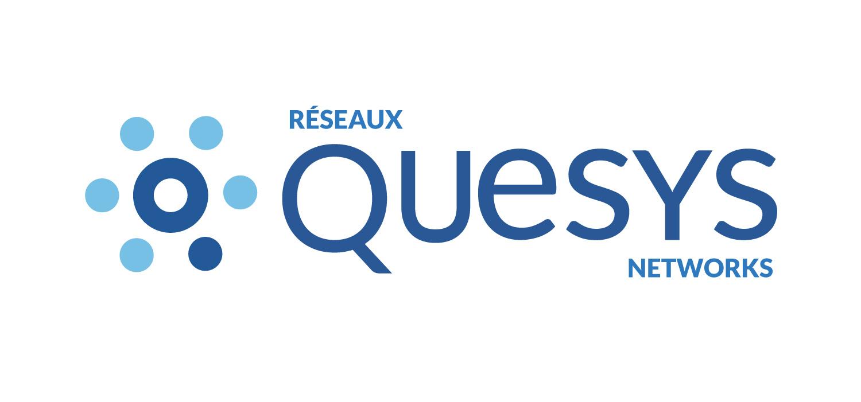 Quesys Logo