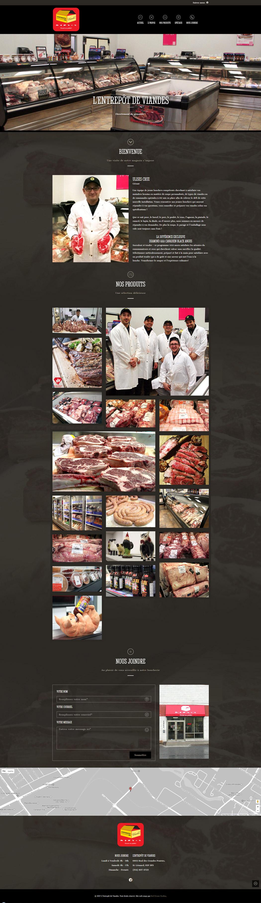 entrepot-de-viande-after