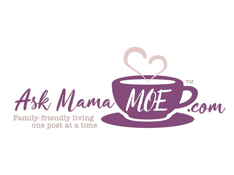 ask-mama-moe-com