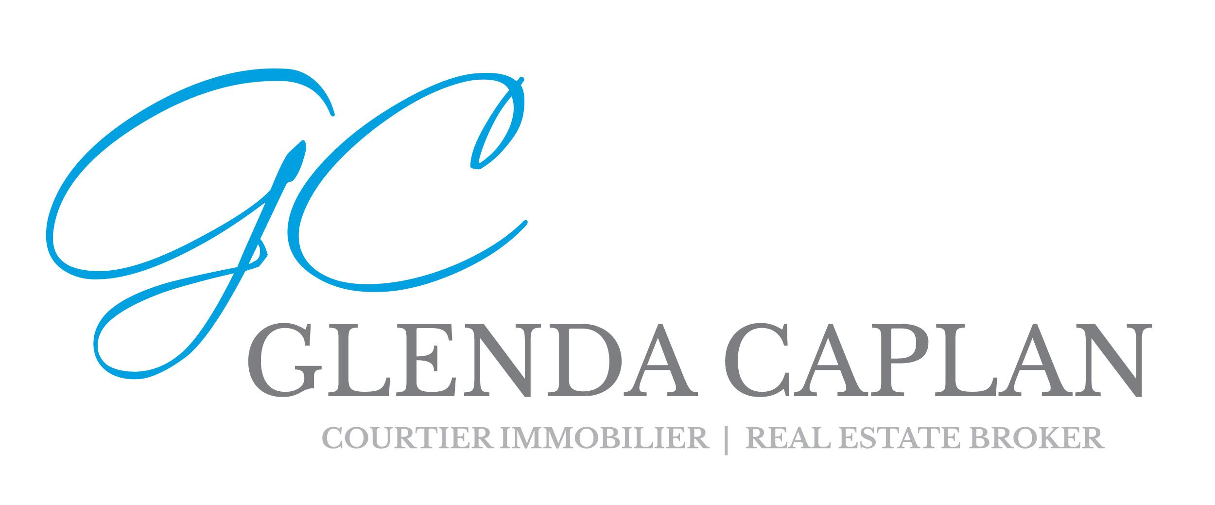 glenda-caplan-logo-white