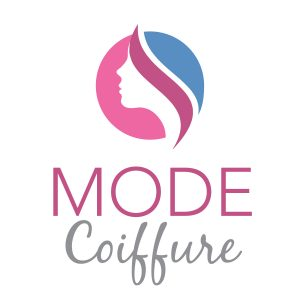 Mode Coiffure