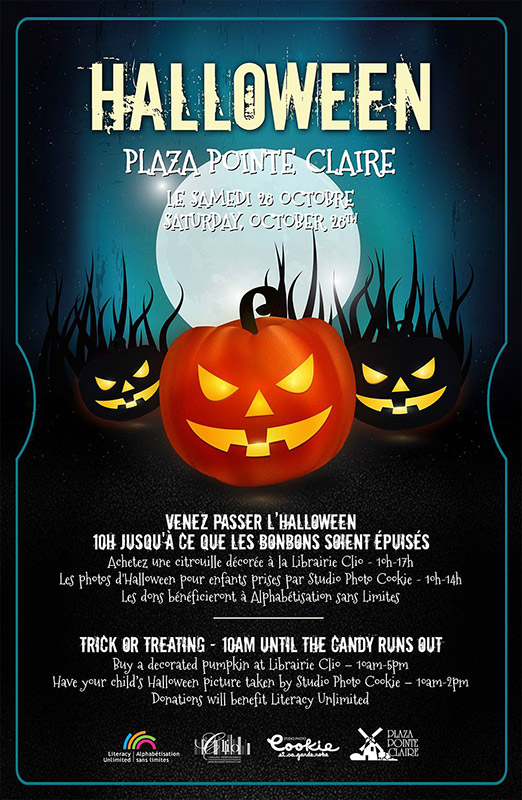plaza-pointe-claire-halloween