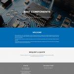 Best Components Website