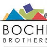 Bochi Brothers
