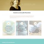 Dodokin Conflict Resolution Website