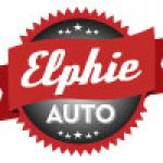 Elphie Auto