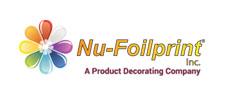 Nu-Foilprint