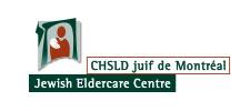 Jewish Elder Care